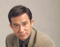 李子雄—苏州丰乐宫演艺中心嘉宾