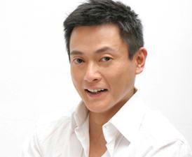 香港影视巨星魏骏杰担任录途行车记录仪品牌形象代言人